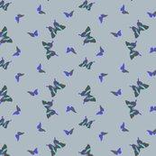 Rrsmall_butterflies_blue_grey_shop_thumb