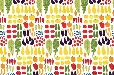 Rrfarmersmarket-textured-tiled_shop_preview