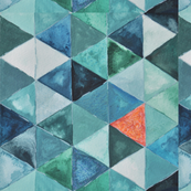 waterstitchedTriangles