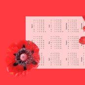 Poppy_calendar_in_red_2019_shop_thumb