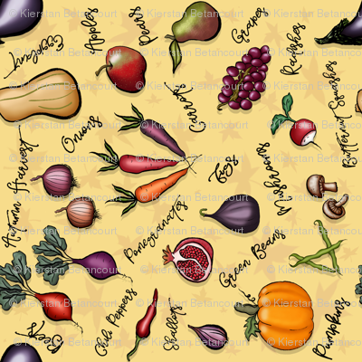 Rautumn_ink_fruits_and_veggies_side_rotation_300_preview