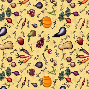 Rautumn_ink_fruits_and_veggies_side_rotation_300_shop_thumb