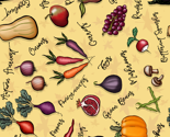 Rautumn_ink_fruits_and_veggies_side_rotation_300_thumb
