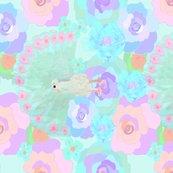 Rrfarmers_peacock_and_flowers_shop_thumb
