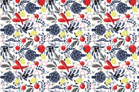 Rrfarm_to_tea_towel_pattern_small_scale_rotate_shop_preview