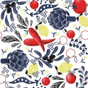 Rrfarm_to_tea_towel_pattern_small_scale_rotate_shop_thumb