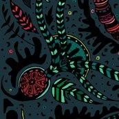 Rrbeatrepeatcolorfinal_shop_thumb