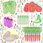 vegetables-watercolor02