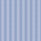 Luxury Stripes I - Small Scale