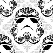 victorian trooper