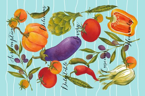Rrdelectable_farm_to_table_tea_towel_shop_preview