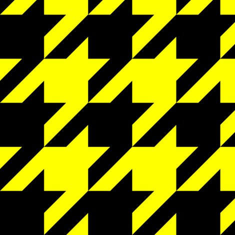 Rthree_inch_black_houndstooth_yellow_shop_preview