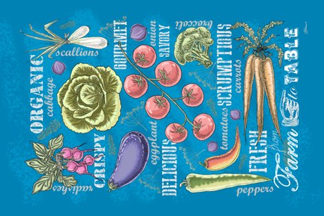 Rrrrrrrfarm_to_table_teatowel_peacock_shop_preview