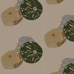 Rrpumpkins-1_shop_thumb