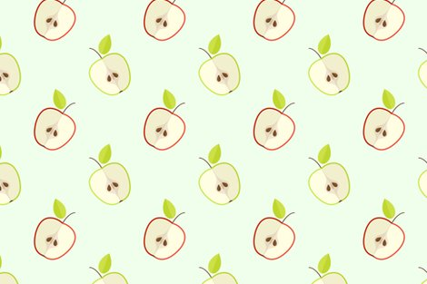 Apple_small_02_shop_preview