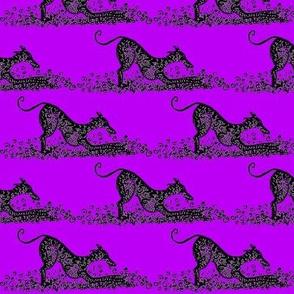 Downward_dog_Cafe_pose_Purple_-ch-ed