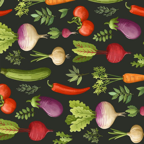 GardenVeggies_Repeat