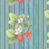 Rwatercolor_large_strawberry_mix_on_wood_aqua_vertical_shop_thumb