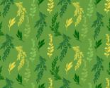 Leaves_green_thumb