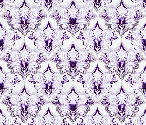 Rcopic_purple_pattern_base_painted_shop_preview