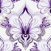 Rcopic_purple_pattern_base_painted_shop_thumb