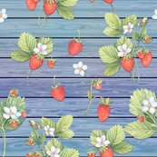Rrwatercolor_strawberries_mix_on_wood_blue_horizontal_by_floweryhat_shop_thumb