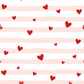 Rred_confetti_hearts_on_blush_stripes_shop_thumb