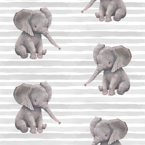 Rrelephant_stripes_shop_preview