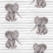 Rrelephant_stripes_shop_thumb