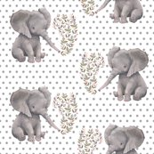 Rfloral_elephant_polka_dots_shop_thumb