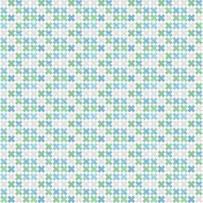 X_fabric