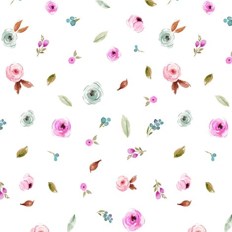 Rmini_fall_pink_and_silver_blue_blooms_shop_preview