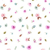Rmini_fall_pink_and_silver_blue_blooms_shop_thumb