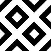 Rdouble_bold_diamond_black_shop_thumb