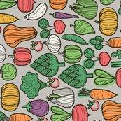 Rrvegetables3_shop_thumb