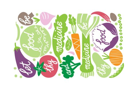 Rvegetables_tea_towel_spoonflower_rotated_shop_preview