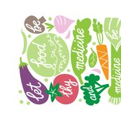 Rvegetables_tea_towel_spoonflower_rotated_shop_thumb