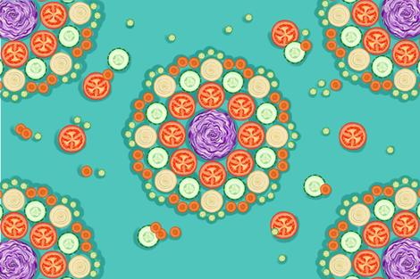 IMG_0791 fabric by gcatmash on Spoonflower - custom fabric