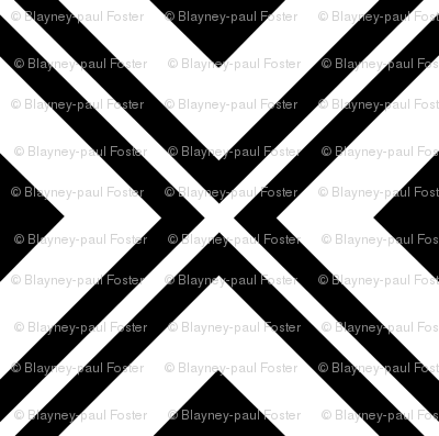 bold_stripe_diamond_white_small