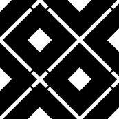 Rlarge_diamond_black_white_shop_thumb
