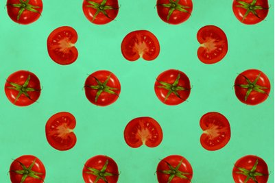 Rrrtomatoes_ed_shop_preview