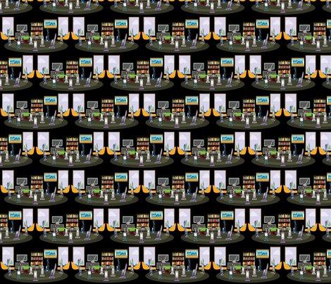 Rshark_livingroom_6_shop_preview