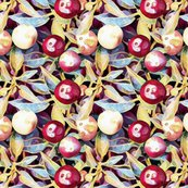 Rrberries_repeatable_shop_thumb