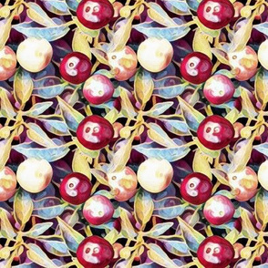 Rrberries_repeatable_shop_thumb