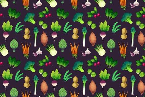 Rrfarmersmarket_spoonflower_pattern_02_shop_preview