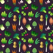 Rrfarmersmarket_spoonflower_pattern_02_shop_thumb