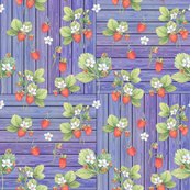 Rwatercolor_strawberries_mix_on_wood_purple_checkerboard_by_floweryhat_shop_thumb