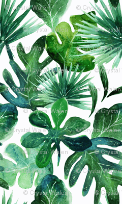 tropical_Leaves_small