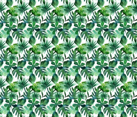 Rrtropical_leaves_shop_preview