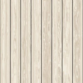 PARQUETRY WOOD NATURAL BEIGE LIGHT